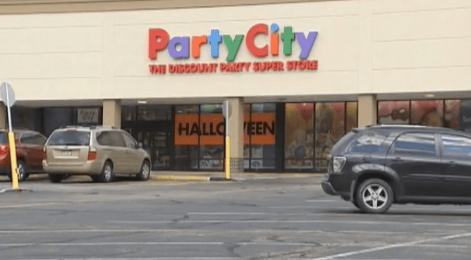 party_city_1557500171211.png