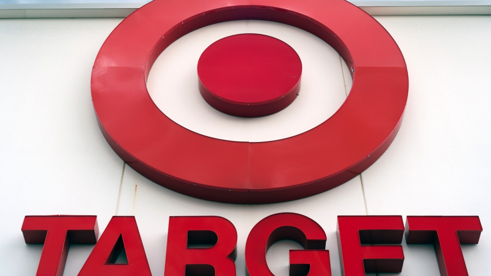 Target Same Day Delivery_1561594221632