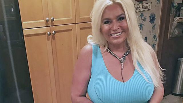 Bounty Hunter's wife_1561423893360.jpg_93832865_ver1.0_640_360_1561427072484.jpg.jpg