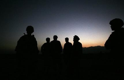 Afghanistan_217442