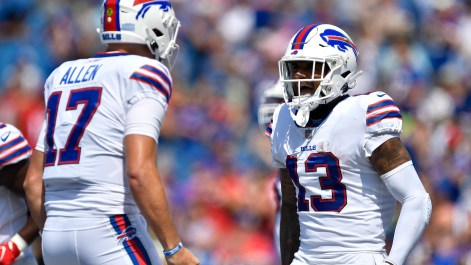 Bills shutout Packers 19-0 in preseason finale   News 4 Buffalo