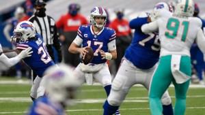 2021 NFL Week 2 Picks Against the Spread