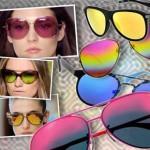 mirror-sunglasses