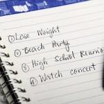 plan-summer-schedule