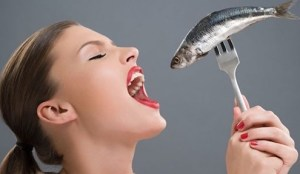 fish-during-pregnancy-2