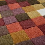 olefin-fibers-carpets