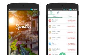 spendee-app