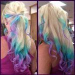 bright-dip-dyes