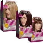 cream-hair-color