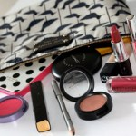 It's time to update your makeup bag for this fall