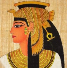 cleopatra_natural_gold