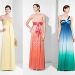 long-gowns