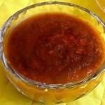 prunes-sauce