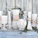 vase-flowers
