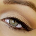 black-perfect-eyeliner