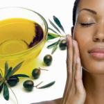 olive_oil_face_beauty