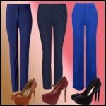 blue-color-pants