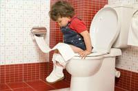 childs-diarrhea