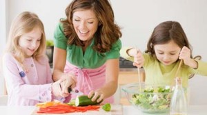 cook-with-children