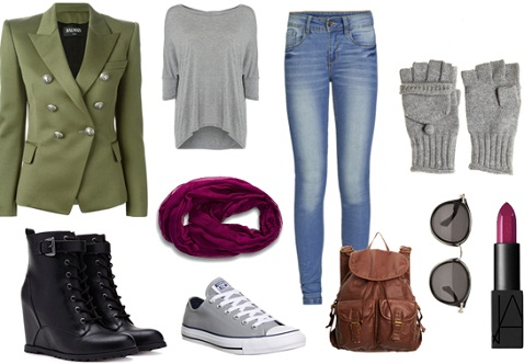 casual-look-for-day-to-day