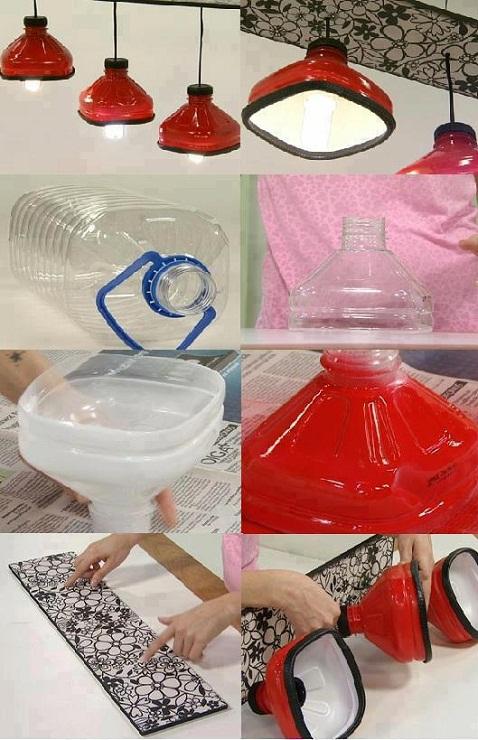 ceiling-lamp-using-bottle