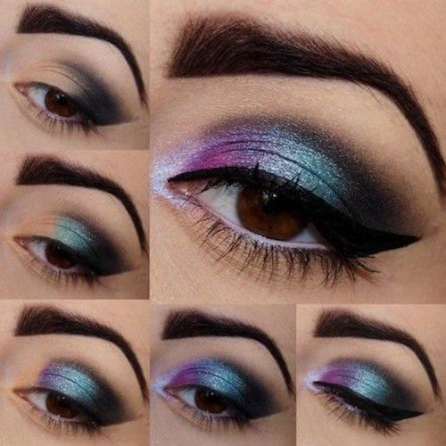 eye-makeup-using-contrasting-colors