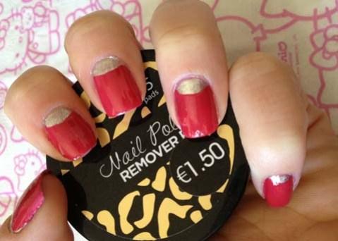nails-crescent