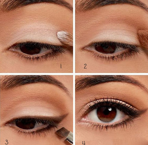 natural-makeup-of-eyes