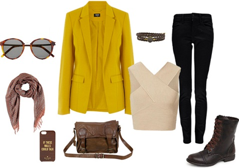 opt-for-mustard-blazer