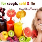 Healthy Juices: Best home remedies for cough, cold and flu