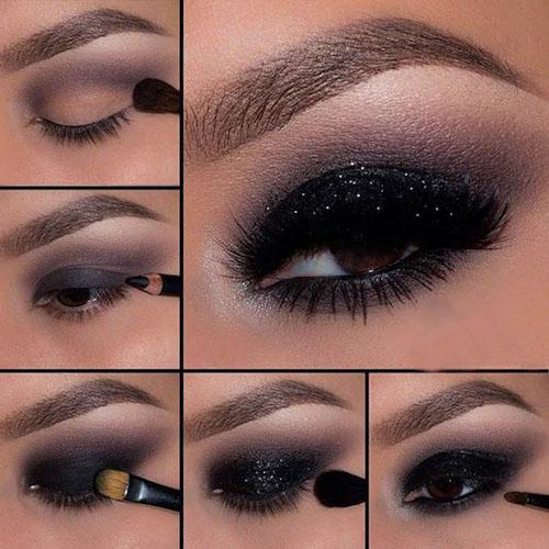 smokey-eye-makeup