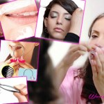 Facial hair removal: How many ways, which one is effective?