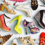 Shoes for Spring or Summer 2016: Trends that you shouldn't miss