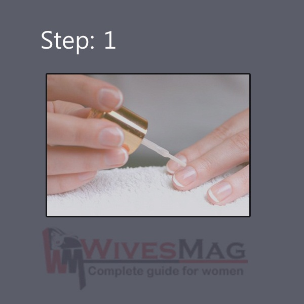 nail art design-2