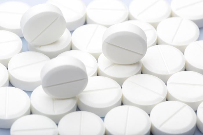 5 Most ordinary secrets you should know about painkillers