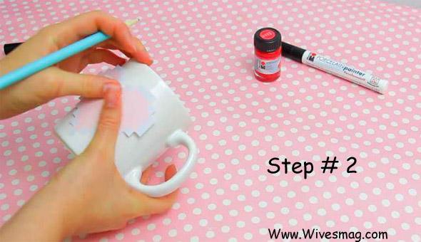 DIYs color changing coffee mugs2