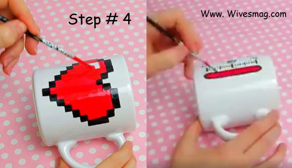 DIYs color changing coffee mugs4