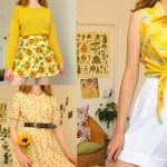 Best Tips to Choose Women Summer Dresses