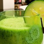 How To Lose Weight With Cucumber Juice And Nutrition Plan?