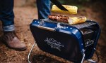 Choosing a Portable Barbecue For Best Output