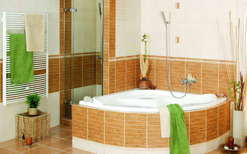 Small-bathroom-design-ideas-contemporary