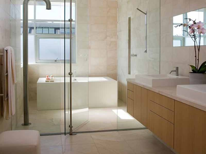 Small-bathroom-design-ideas-with-shower