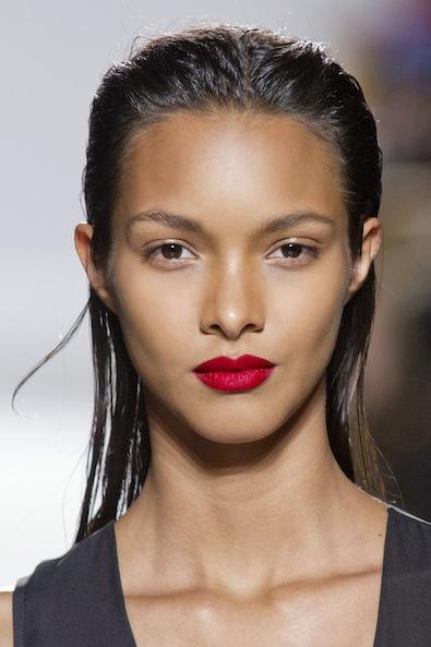 Runway Lipstic