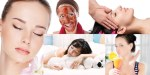 Top 10 Tips To Keep Your Skin Glowing