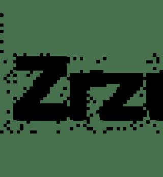 transformacja transdukcja koniugacja na maturze