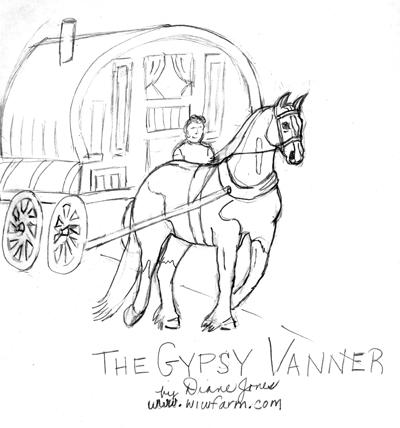 math coloring sheets : Horse Wigwam Coloring Pagesuper