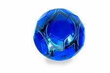 Balón de fútbol # 5 – Wiwi pelotas de Mayoreo