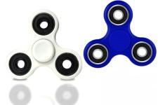 Fidget Spinner 20 piezas envío Gratis-Wiwi juguete de mayoreo