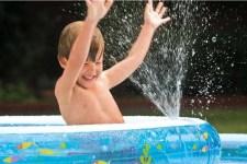 Alberca de los deseos wishing well pool-Wiwi Inflables de Mayoreo