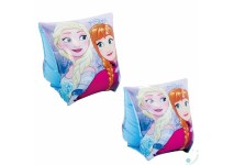 Salvavidas Alitas Disney Frozen flotadores inflables - Wiwi Inflables